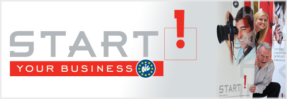 Starting Your Business - 2014-10-22 18:21:21