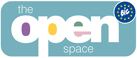 open space logo RGB - 2014-11-17 15:21:15