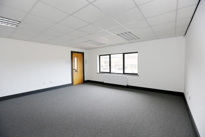View Unit 45