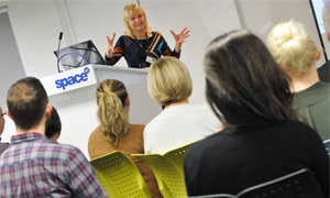 North East Business Events