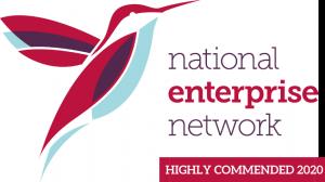 National Enterprise Network Award