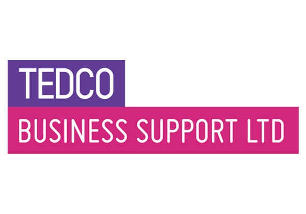 TEDCO Business Support Ltd