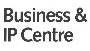 Business & IP Centre - Protect your website  @ North East Business and Innovation Centre (BIC)