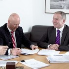 BIC tenant opens another office in Bournemouth