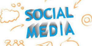 Social Media Cafe @ North East BIC | Sunderland | England | United Kingdom