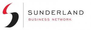 Networking & Auto Enrolment Update @ Washington School  | United Kingdom
