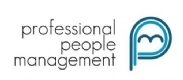 HR seminar – Employers have rights too @ The North East BIC  | Sunderland | United Kingdom