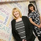 Innovation Programme reboot for North East businesses