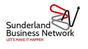 Sunderland Business Network: Breakfast Networking Event @ North East BIC | England | United Kingdom
