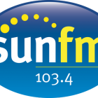 Sun FM celebrates Local Radio Day