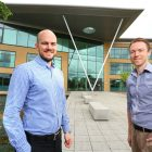 Software Development start-up set to shake-up recruitment industry following £120k investment