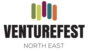 Venturefest North East @ St James Park | Newcastle upon Tyne | England | United Kingdom