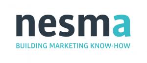 Strategic Marketing Planning in a day @ North East BIC | England | United Kingdom