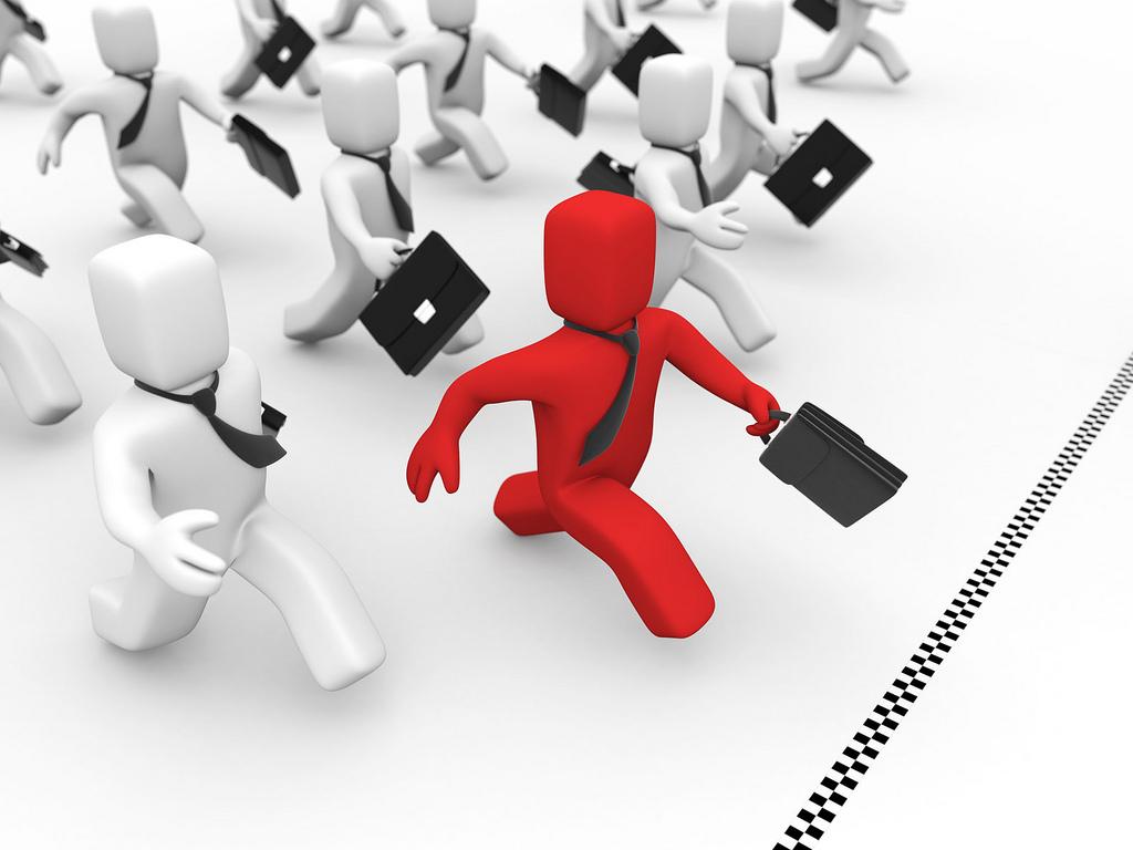 competitive intellingence syllabus