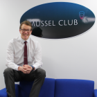 The Mussel Club Gears up for Growth