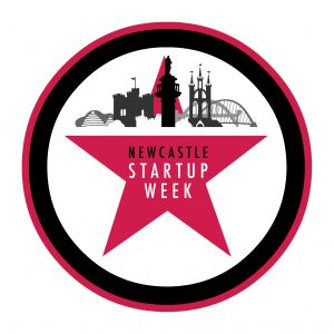 Newcastle Startup Week - A festival for businesses across the North East @ Various