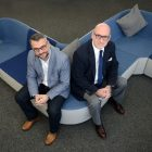 Leading marketing agency wins new contracts
