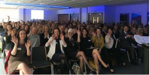 Sunderland's International Womens Day Conference @ Hope Street Xchange | England | United Kingdom