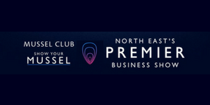 Show Your Mussel 2018 @ Stadium of Light   England   United Kingdom