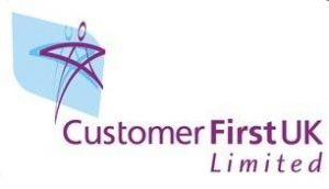 "How to Give Your Customers a ""First Class"" Experience @ North East BIC 