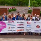 Leading businesses get behind Work Discovery Week