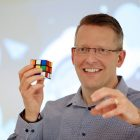Winning new customers shouldn't be a puzzle
