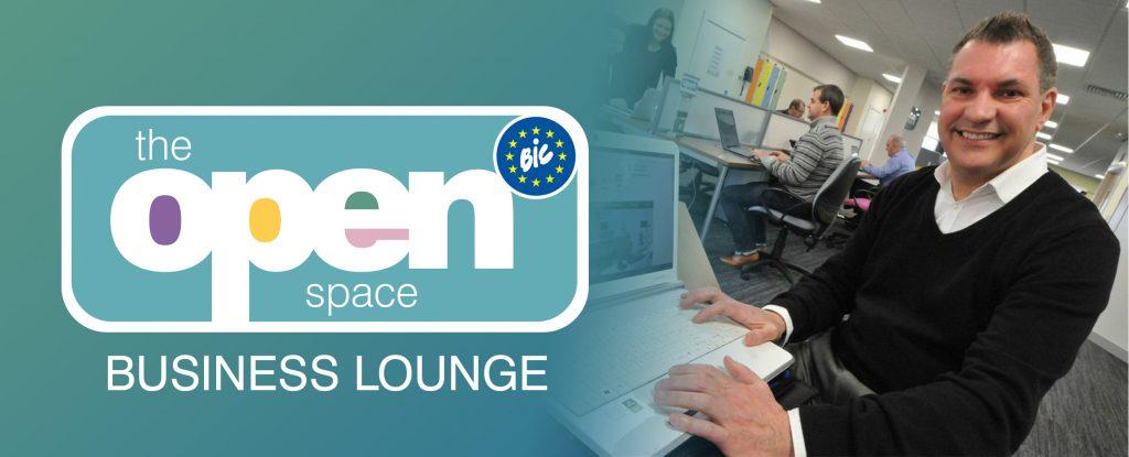 Open Space Flexible Virtual Space