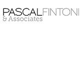 Pascal Fintoni & Associates