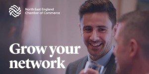 Chamber Local: Sunderland & South Tyneside Monthly @ NE BIC   England   United Kingdom