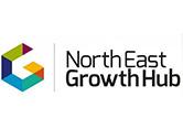 Growth Hub
