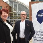 New co-chairs announced as Work Discovery Sunderland confirms 2019 return