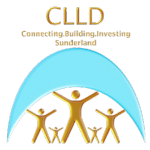 CLLD Logo