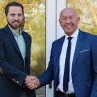 Jak HQ's growth set to accelerate following appointment of new Non-Executive Director