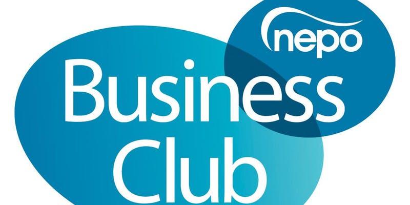 NEPO Business Club