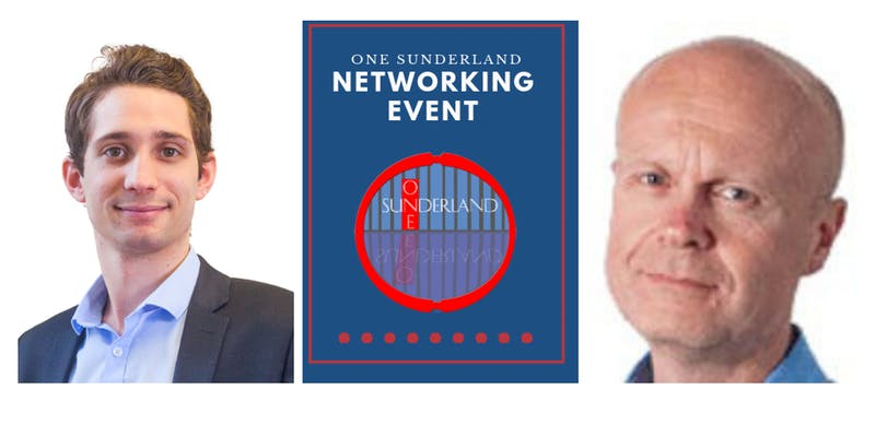 One Sunderland Networking Meeting