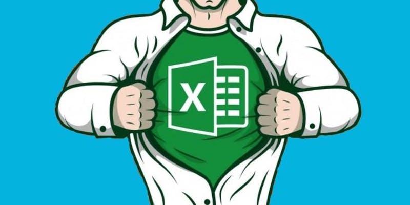 Excel Super Genius