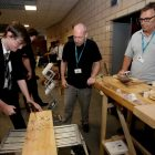 Sunderland students to get hands on experience
