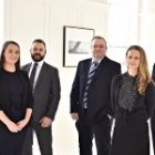 Jacksons Law Firm Announce Charity of the Year 2019