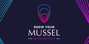 Show Your Mussel 2019 @ Stadium of Light