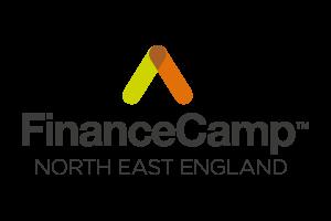FinanceCamp 2019 @ Stadium of Light
