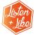 Listen & Like