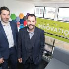 New incubator aims to hothouse the region's business ideas