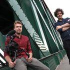 New direction for Sunderland filmmakers