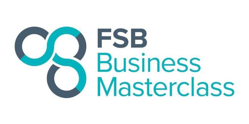 FSB Business Masterclass