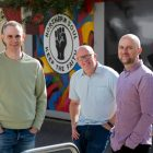 North East start-up approves business loans worth £50million