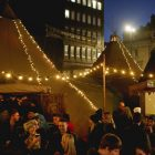 Countdown begins as city gears up for Christmas