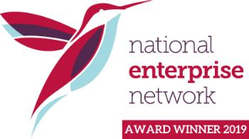 NEN Award