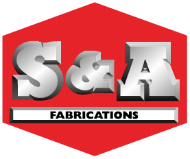 S&A Fabricating | Innovation Programme