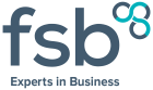 Could you be FSB's North East Small Business of the Year?