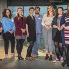 Sunderland organisations pledge to support creative industries
